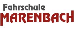 Logo Fahrschule Marenbach