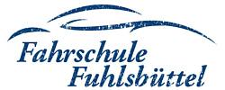 Logo Fahrschule Fuhlsbüttel