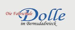 Logo Fahrschule Dieter Dolle