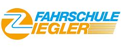 Logo Fahrschule Ziegler