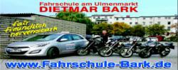 Fahrschule Bark