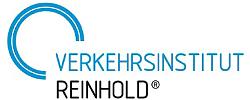 Logo Verkehrsinstitut Reinhold GmbH & Co. KG