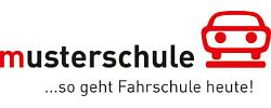 musterschule