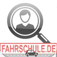 (c) Fahrschulen.de